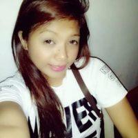 FB_IMG_15530861434450943.jpg