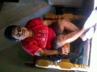 FB_IMG_1540278198164.jpg